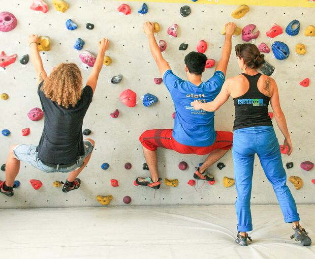 kl-besser-klettern-coaching-kletter-werkstatt-boulderwand-_7614 (jpg)