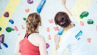 kl-besser-klettern-coaching-kletter-werkstatt-routen-lesen-8903 (jpg)