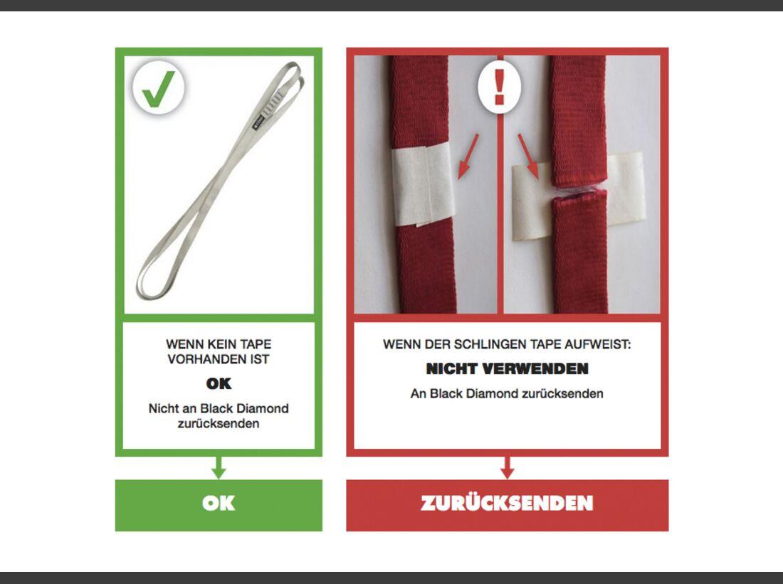 kl-black-diamond-rueckruf-bandschlingen-pruefung (jpg)