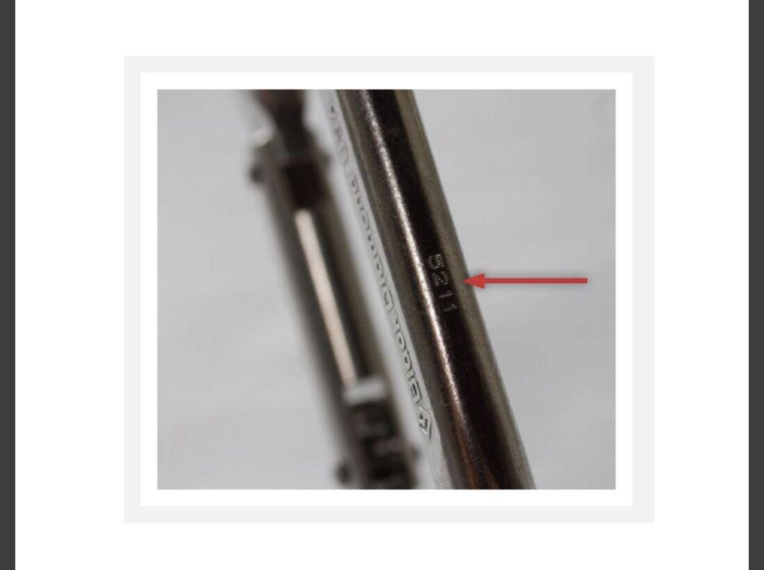 kl-black-diamond-rueckruf-code-karabiner (jpg)