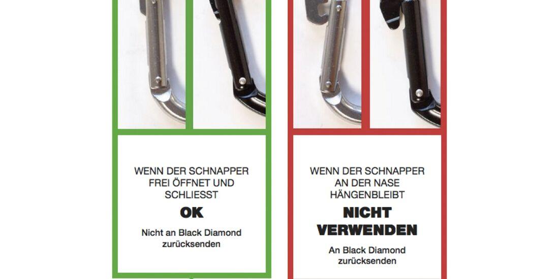kl-black-diamond-rueckruf-karabiner-massive-schnapper-pruefschritt-einhalb (jpg)