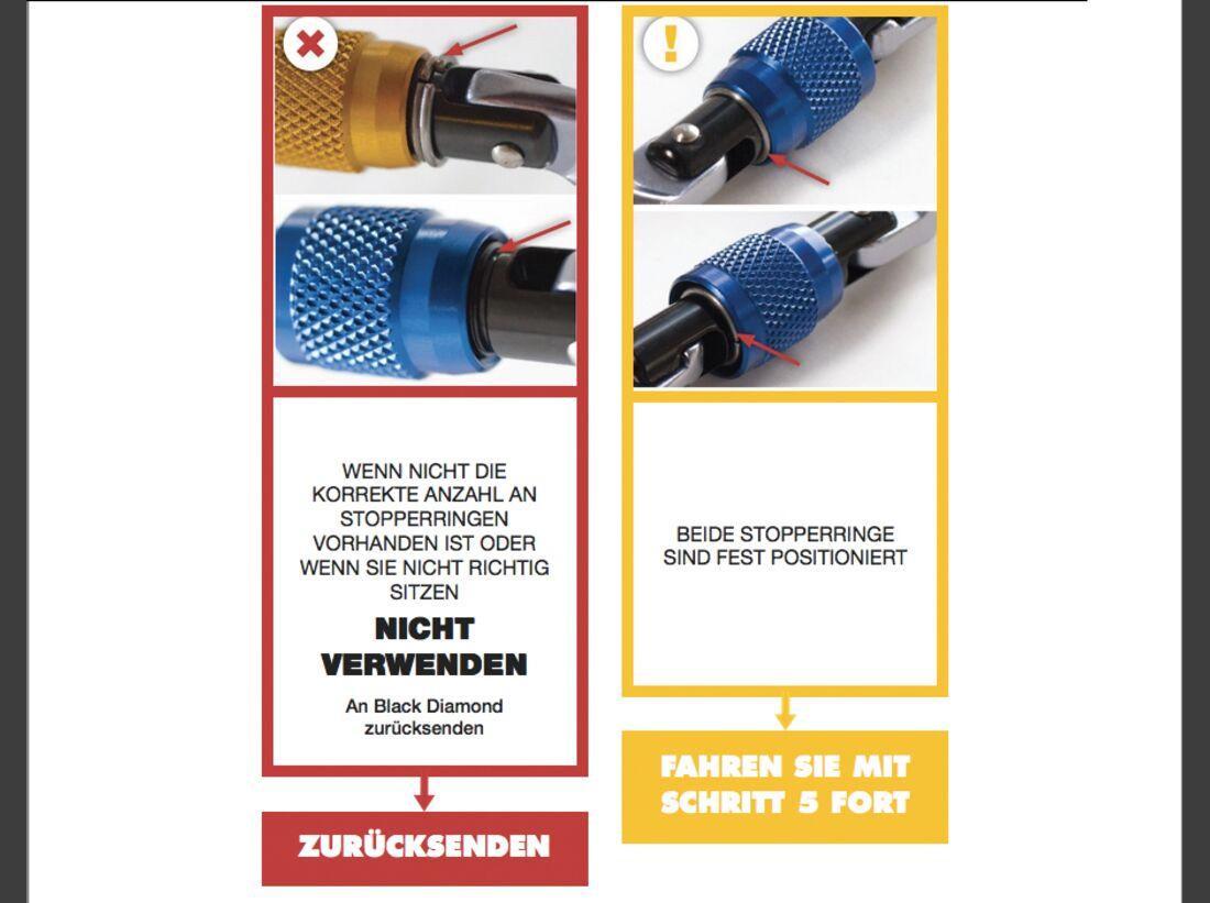kl-black-diamond-rueckruf-schraubkarabiner-pruefschritt-4 (jpg)