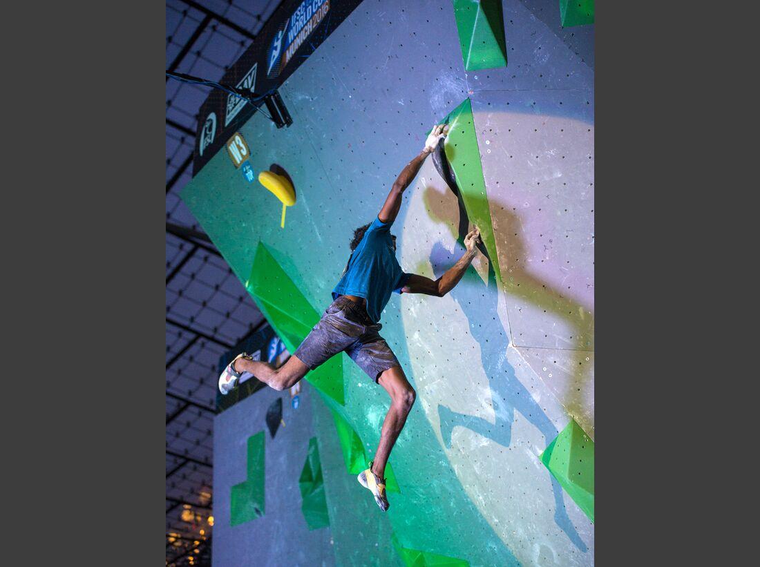 kl-boulder-weltcup-muenchen-2016-ifsc-world-cup-munich-2016_28709014940_o (jpg)