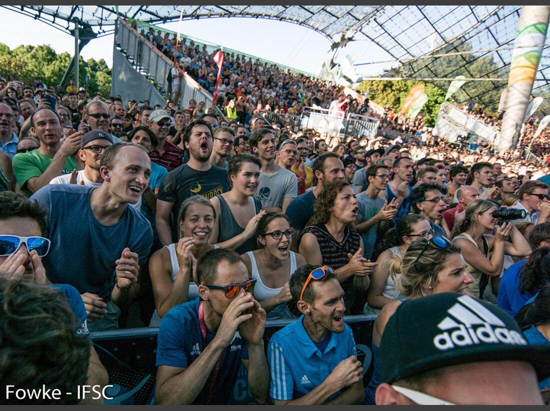 kl-boulder-weltcup-muenchen-2016-ifsc-world-cup-munich-2016_28962889256_o (jpg)