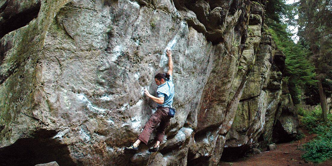 kl-bouldern-england-boulder-britain-schottland-northumberland-kyloe (jpg)