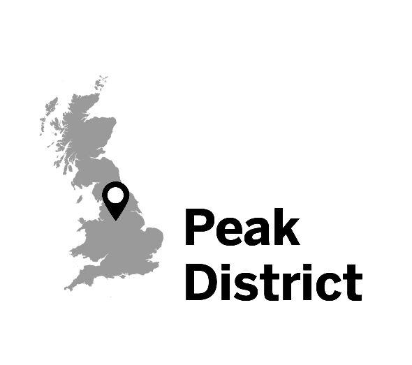 kl-bouldern-england-peak-district-grit-3 (jpg)