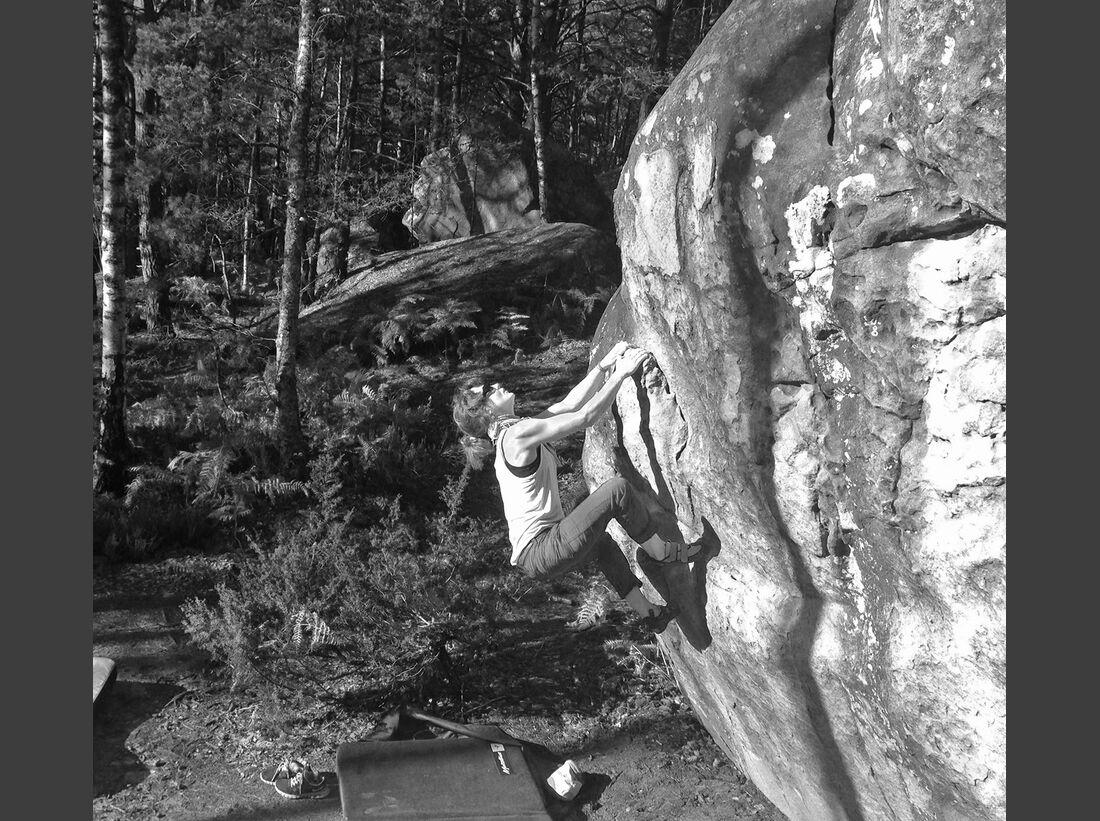 kl-bouldern-fontainebleau-2013-2938 (jpg)
