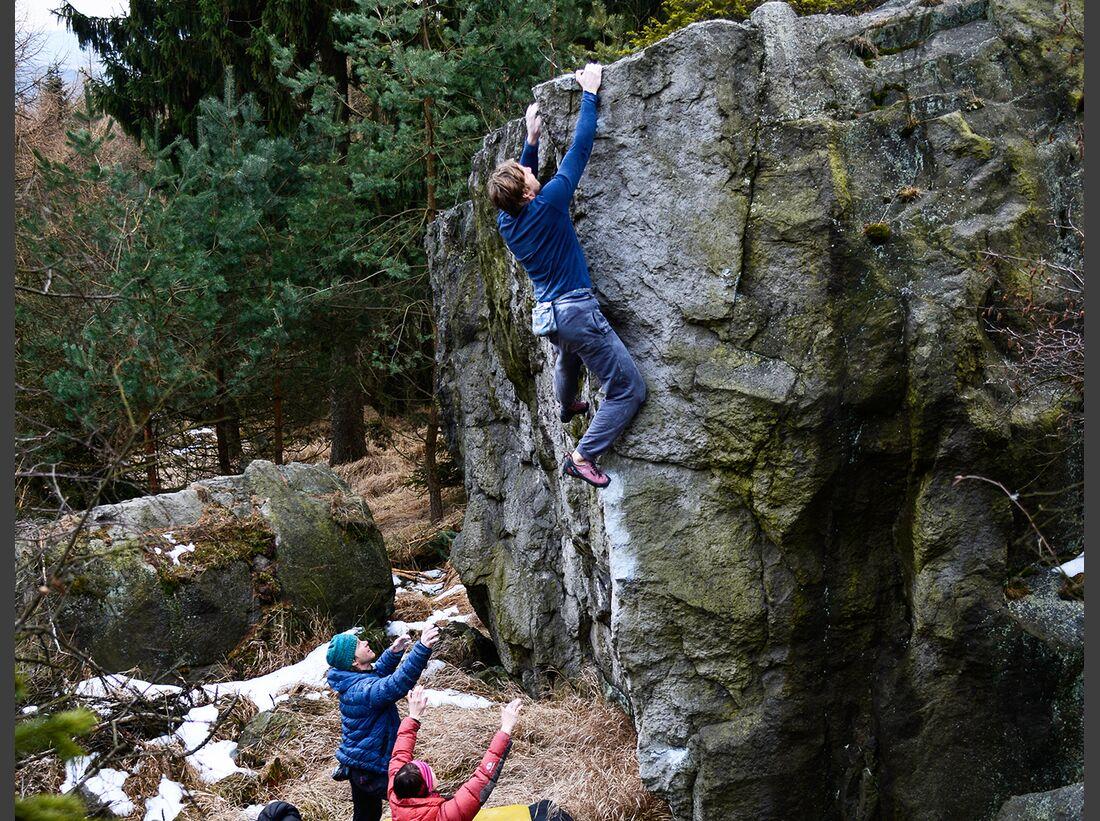 kl-bouldern-schneeberg-sneznik-filip-martinek-hrana-zivota-6c-foto-zdenek-suchy (jpg)