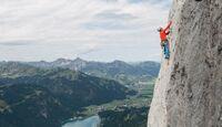 kl-climbers-paradise-tirol-2018-tannheimer-tal-1-michael-meisl (jpg)