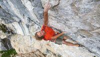 kl-climbers-paradise-tirol-2018-wilder-kaiser-1-michael-meisl (jpg)