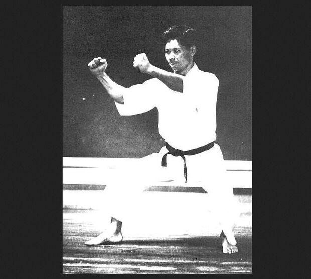 kl-crosstraining-karate-public-domain (jpg)
