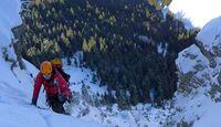 kl-dav-trainingscamp-winterbergsteigen-2015-004