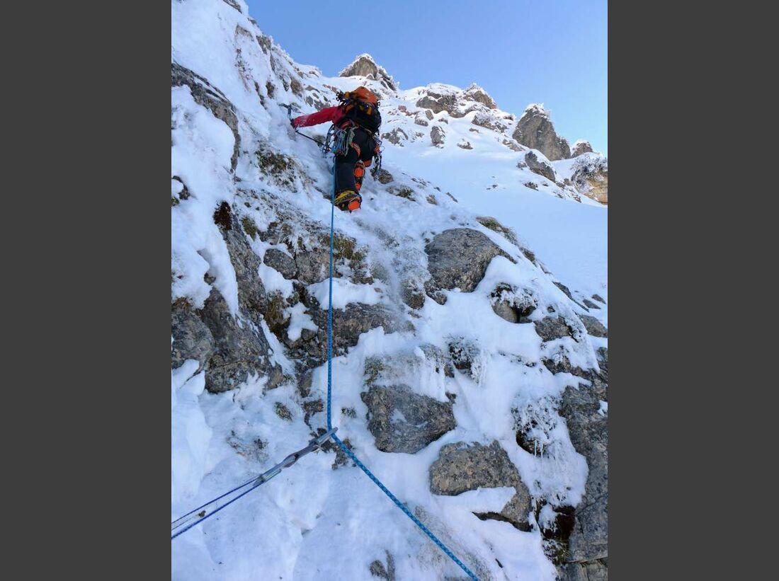 kl-dav-trainingscamp-winterbergsteigen-2015-005