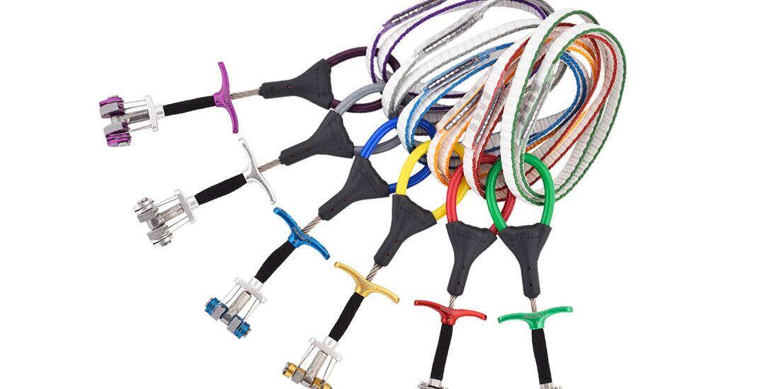 kl-dmm-kletter-equipment-klemmgeraete-dragonfly-microcam-group (jpg)