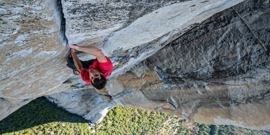 kl-free-solo-honnold-film-_09_Alex-Honnold-free-solo-freerider-el-capitan-aufmacher-c-National-GeographicJimmy-Chin-1 (jpg)