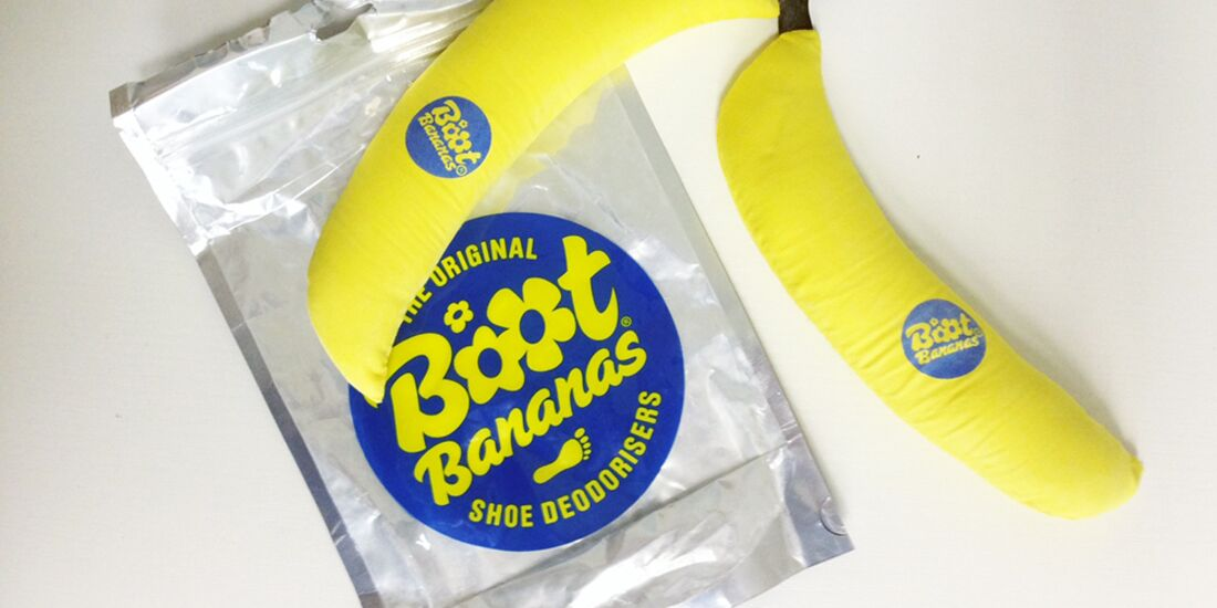 kl-gegen-stinkefuesse-boot-bananas (jpg)