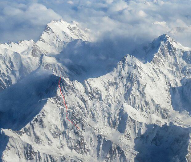 kl-hansjoerg-auer-solo-expedition-lupghar-sar-HAuer-2 (jpg)