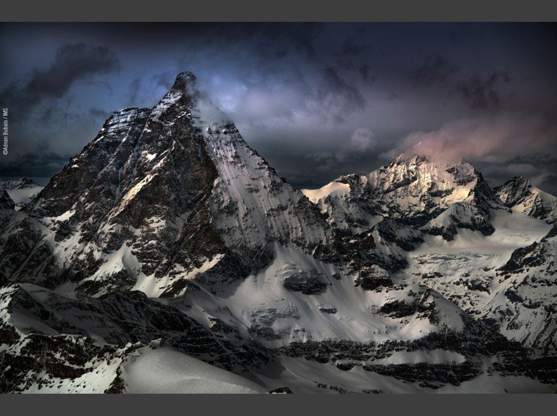 kl-ims-top100-bergbilder-adnan-bubalo-cat1-14670460553154-323 (jpg)