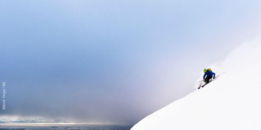 kl-ims-top100-bergbilder-bernd-fengler-cat3-14738827720409-ims-2266 (jpg)