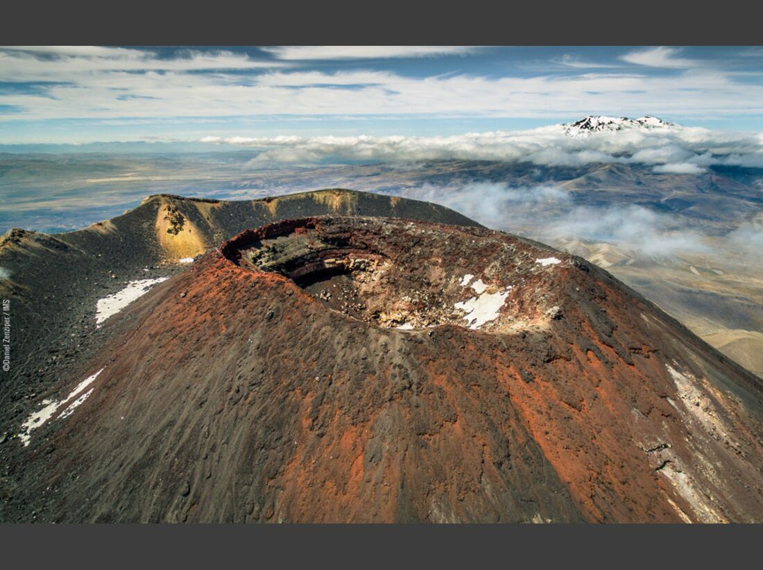 kl-ims-top100-bergbilder-daniel-zenziper-cat2-146801254821-499 (jpg)