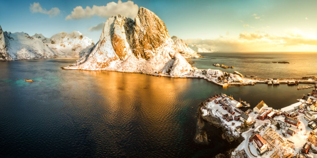 kl-ims-top100-bergbilder-deryk-baumgaertner-cat2-14648560149461-43 (jpg)