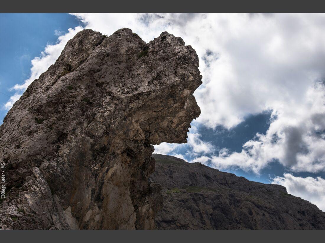 kl-ims-top100-bergbilder-diego-leder-cat4-14673165764666-404 (jpg)