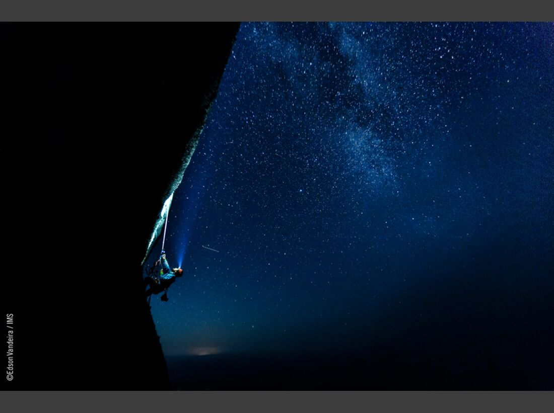 kl-ims-top100-bergbilder-edson-vandeira-cat3-14739653864378-ims-2301 (jpg)