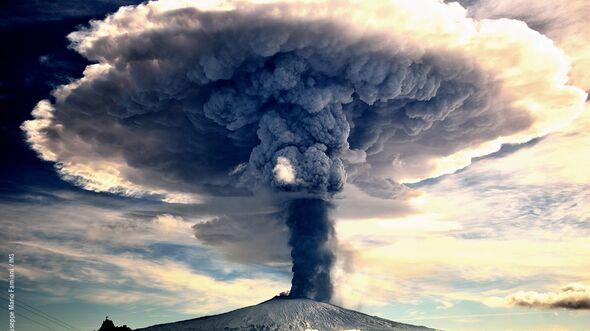 kl-ims-top100-bergbilder-giuseppe-mario-famiani-01-01-kiku-ims-0071 (jpg)