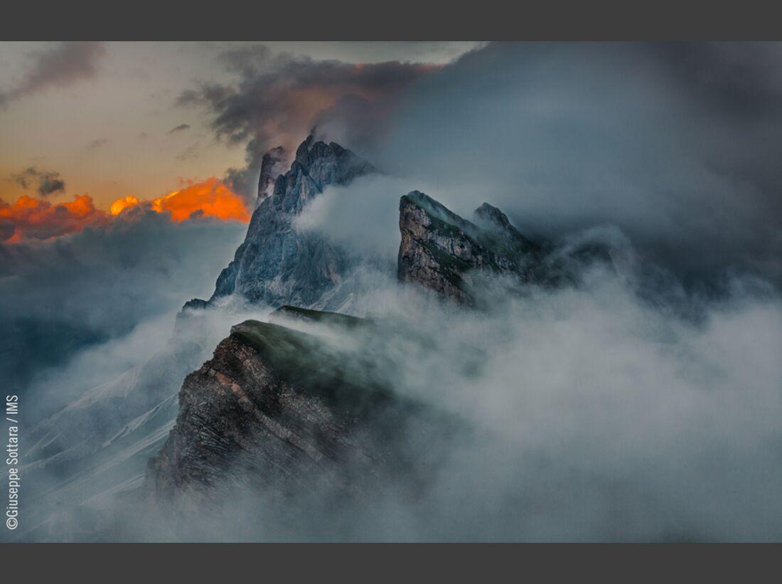 kl-ims-top100-bergbilder-giuseppe-sottara-cat1-14715476757653-1337 (jpg)