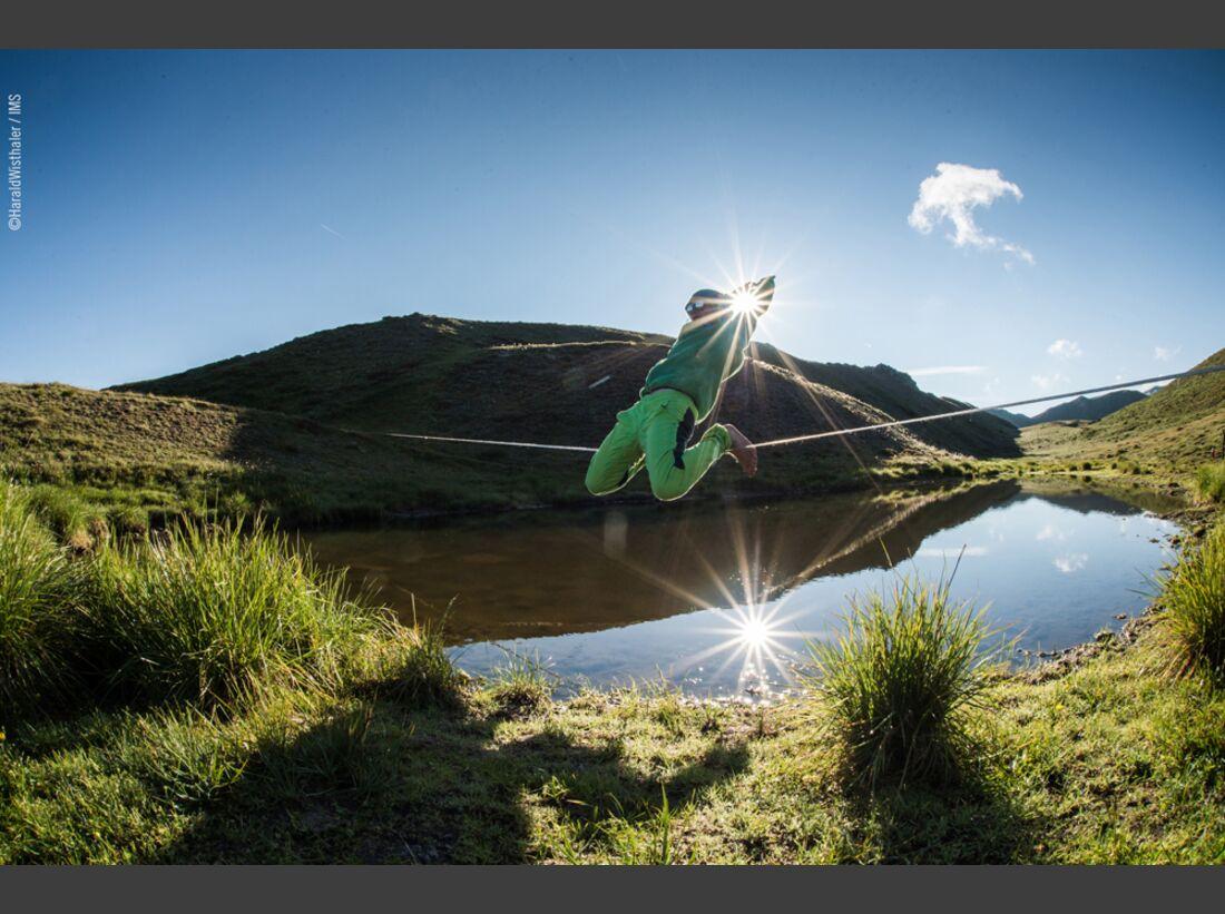 kl-ims-top100-bergbilder-harald-wisthaler-cat3-14742091157357-ims-2463 (jpg)