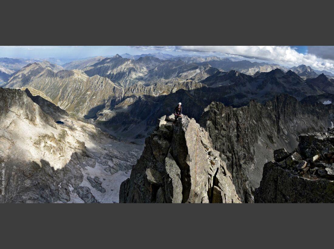 kl-ims-top100-bergbilder-jon-ander-rabadan-cat2-14667496958447-258 (jpg)