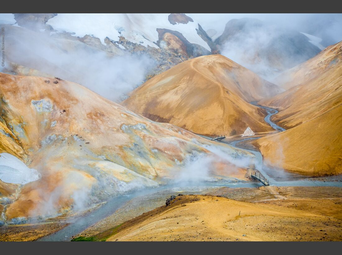 kl-ims-top100-bergbilder-katarzyna-nizinkiewicz-cat1-14710122141583-1090 (jpg)