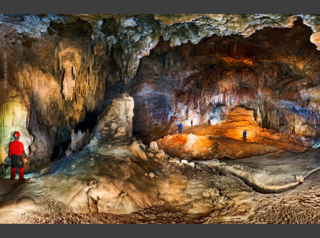 kl-ims-top100-bergbilder-marcio-cabral-cat3-ims-id511 (jpg)