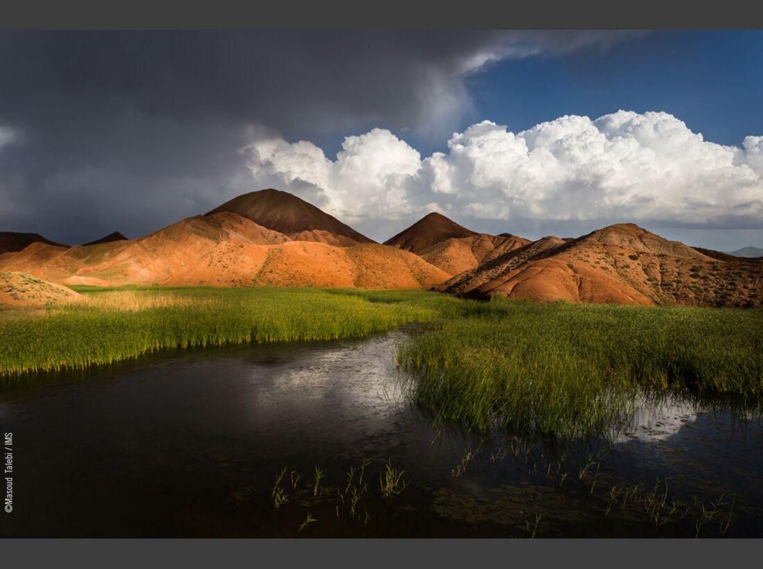 kl-ims-top100-bergbilder-masoud-talebi-cat1-14665370273342-196 (jpg)