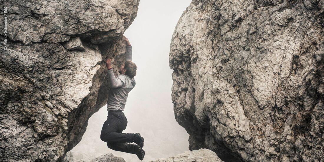kl-ims-top100-bergbilder-patrick-schneider-cat3-id201 (jpg)