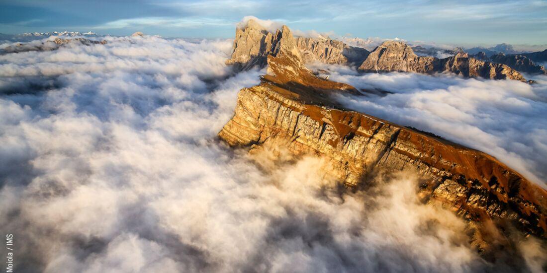 kl-ims-top100-bergbilder-roberto-moiola-02-03-dji-ims-0750 (jpg)