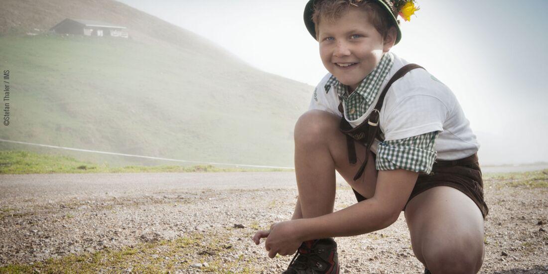 kl-ims-top100-bergbilder-stefan-thaler-cat4-14740199192682-2313 (jpg)