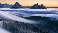 kl-ims-top100-bergbilder-tobias-ryser-01-03-kiku-ims-0559 (jpg)