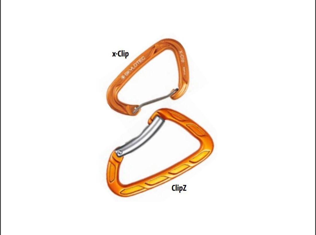 kl-karabiner-skylotec-x-clip-clipz-2016 (JPG)