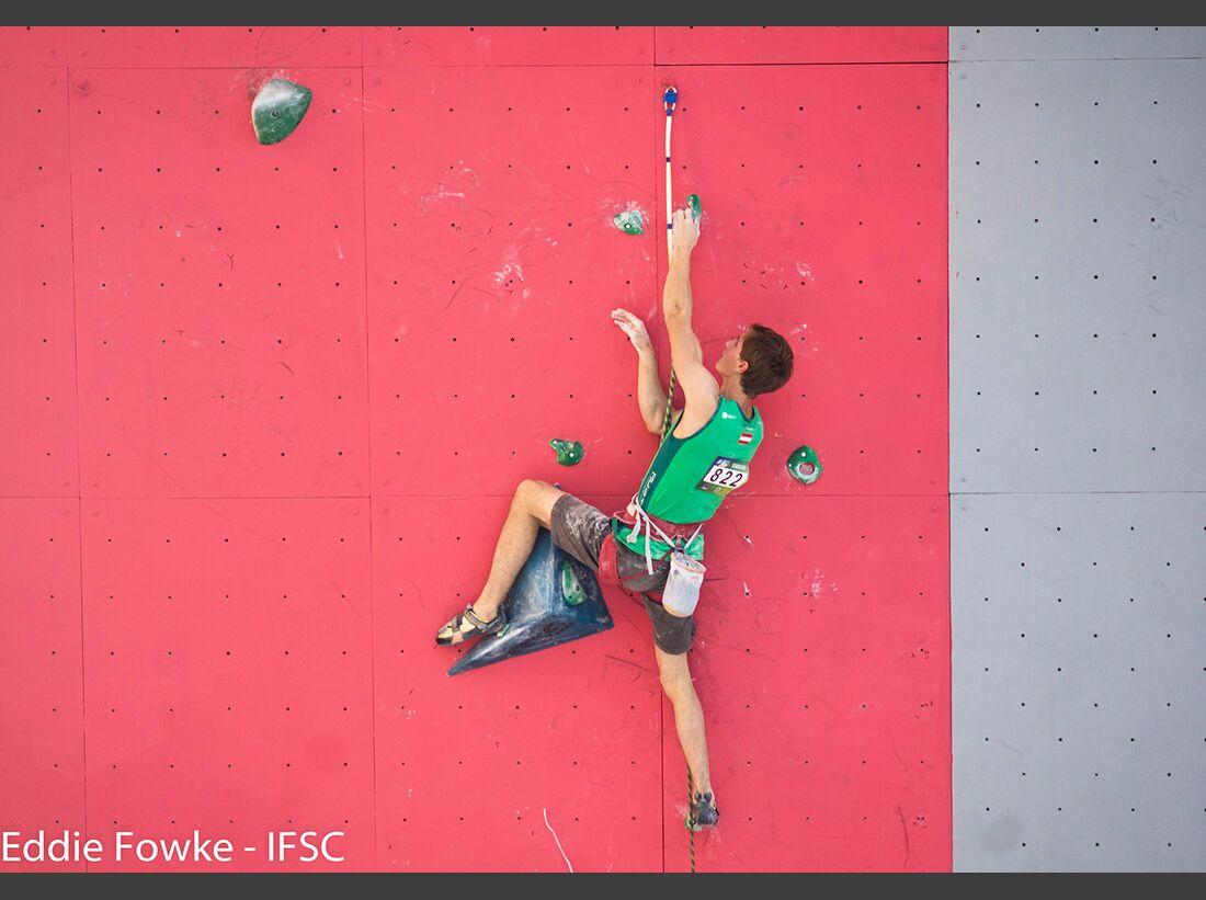 kl-kletter-wm-ifsc-world-youth-championships-guangzhou-2016_30220168713_o (jpg)