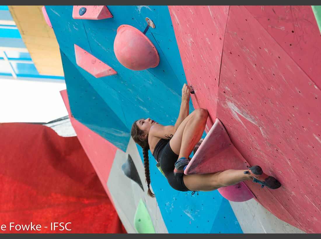 kl-kletter-wm-ifsc-world-youth-championships-guangzhou-2016_30888710441_o (jpg)