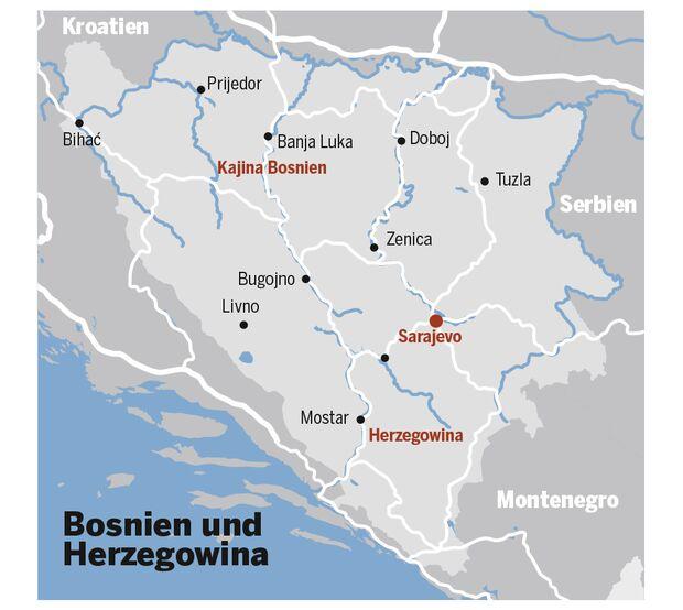 kl-klettern-bosnien-herzegovina-karte