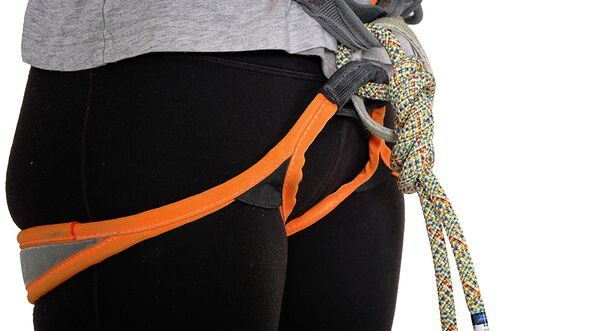 kl-klettern-einbinden-knoten-achter-anseiltipps-1 (jpg)