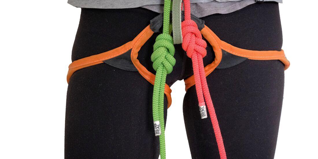 kl-klettern-einbinden-knoten-anseiltipps-4 (jpg)