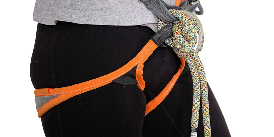 kl-klettern-einbinden-knoten-bulin-anseiltipps-2 (jpg)