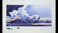 kl-klettern-kunst-berge-manasarovarsee-2 (jpg)