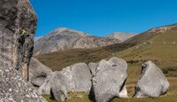 kl-klettern-roland-hemetzberger-Neuseeland-4457 (jpg)