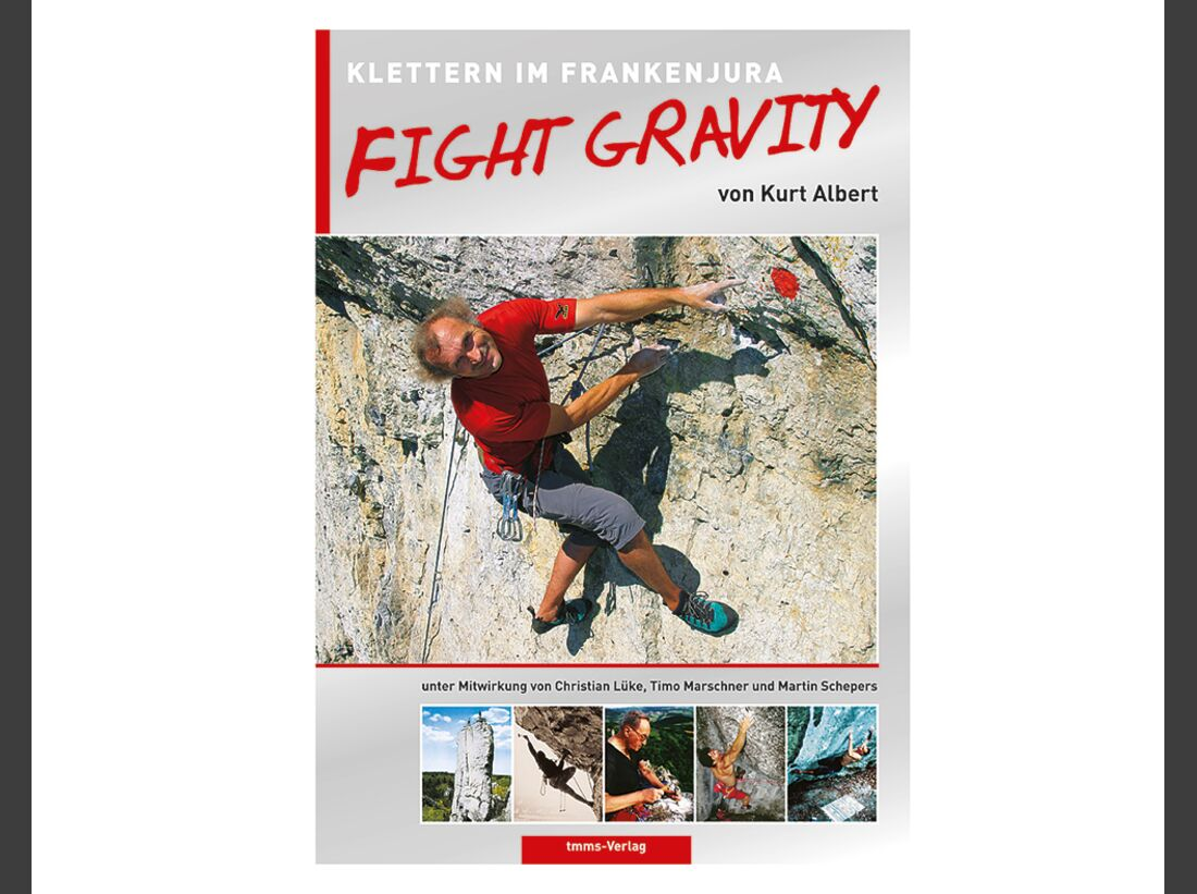 kl-klettern-shop-klettern-frankenjura-kurt-albert-3030_fight_gravity (jpg)