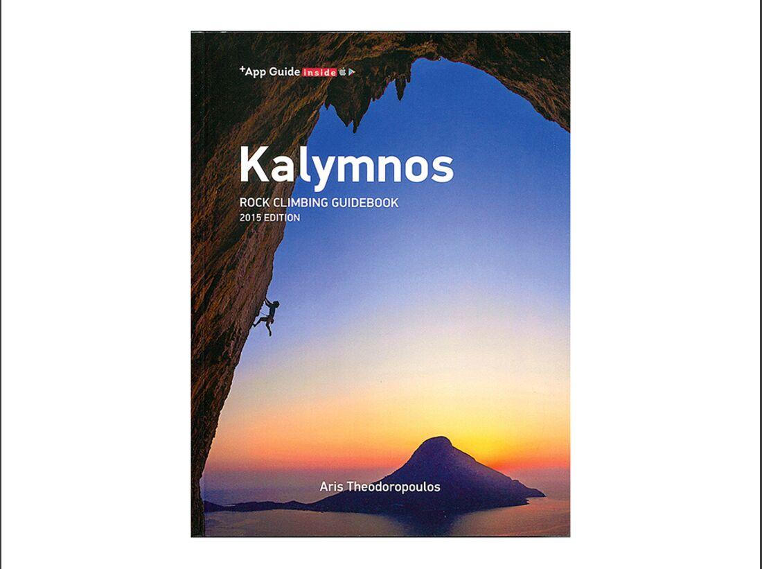 kl-klettern-shop-klettern-kalymnos-1283 (jpg)