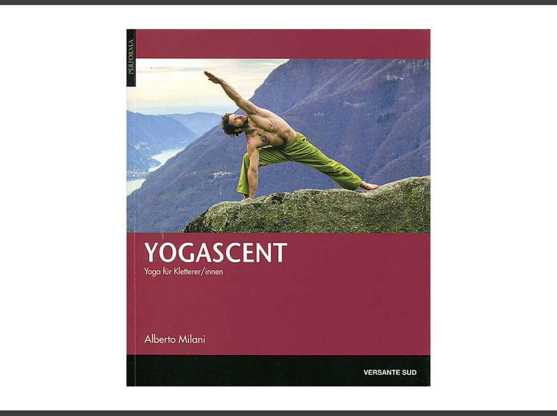 kl-klettern-shop-klettern-yoga-1742_yogascent (jpg)